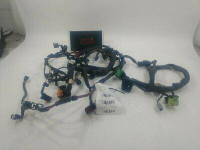 s-l400 Radio Wire Harness For Chrysler Sebring on