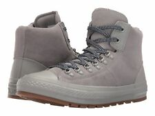 b53363af5ae0aa Converse C.T All Star Suede Street Hiker Size Men 6.5   153662C Dolphin Gum