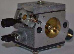 Image Is Loading Tillotson Style Carburetor Carb W Gaskets Stihl 038