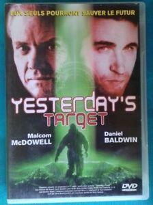 YESTERDAY-039-S-Target-DVD-Nicht-Musical-Ref-0083