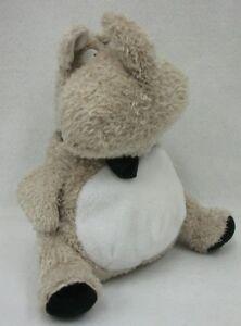 12-034-Plush-Rhinoceros-Rhino-Stuffed-Animal-by-Sandra-Boynton