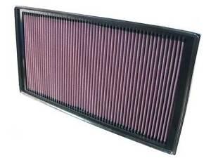 K-amp-n-33-291-haut-debit-filtre-a-air-mercedes-vito-amp-viano-2003-2014