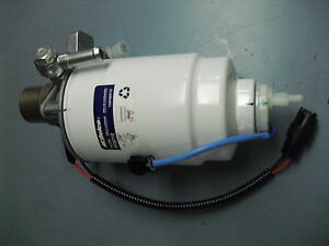 2011 gm duramax fuel filter head duramax fuel filter for head #15