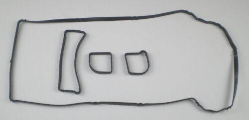 Ventildeckeldichtung Plastik Mazda MPV Mx5 3 6 C30 S40 V50 V70 S80 1.8 2.0 2.3