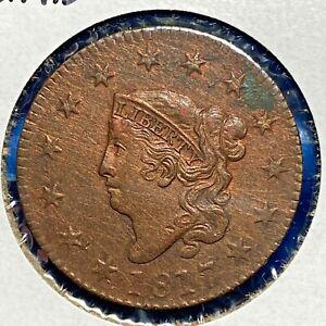 1817-1C-Coronet-Head-Cent-13-Stars-55784