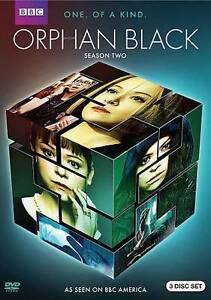 Orphan-Black-Season-2-DVD-2014-3-Disc-Set