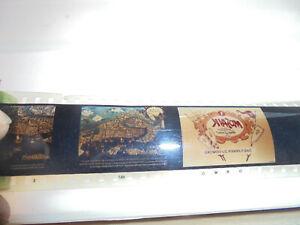 31726 Color-recueil Mosaïque 1 Hannes émettons Le Tournoi à Venise Bien-afficher Le Titre D'origine
