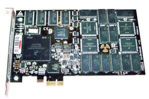 TC-Electronic-PowerCore-Express-14-High-End-Plugins-CL1B-Tube-Tech-Garantie