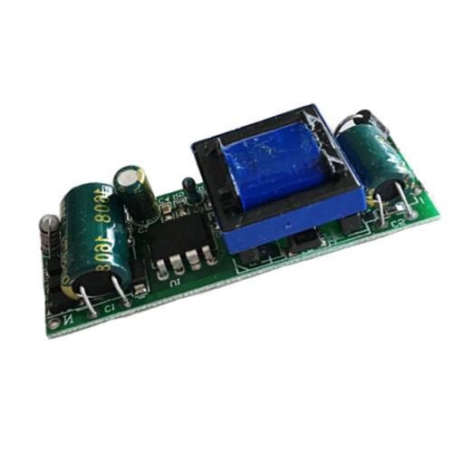 85-265V 50-60Hz LED Power Supply Driver Transformer For LED Strip Light 20W