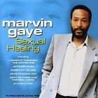Sexual Healing [St. Clair] by Marvin Gaye (CD, May-2005, Delta Music Ltd. (UK))