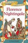 Florence Nightingale by Emma Fischel, Peter Kent (Paperback, 2001)