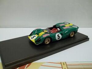 mg-sc1-43-ferrari-412p-3h-del-sud-africa-1968-realdy-built