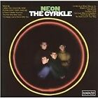The Cyrkle - Neon (2001)