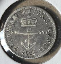 Sint Eustatius Island 5 cents 2013 UNC Grasshopper Insect Bug unusual coinage