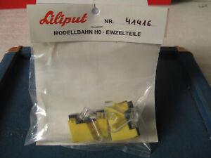 LILIPUT-41416-Fuehrerstand-Inneneinrichtung-fuer-H0-E-Lok-Rh-1042-OBB-NEU