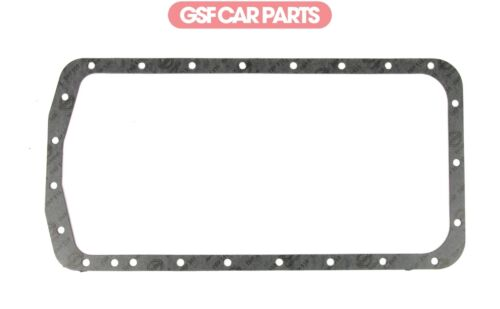 Peugeot Expert 1996-2016 Oem Sump Gasket Lube System Replacement Spare Part