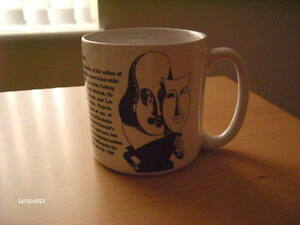 Shakespeare-Mug-By-Largely-Literary-Designs-Inc