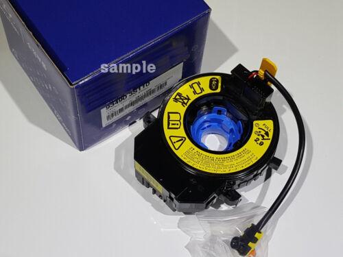 CONTACT ASSY-CLOCK SPRING 934902C000 FOR HYUNDAI TUSCANI 2007