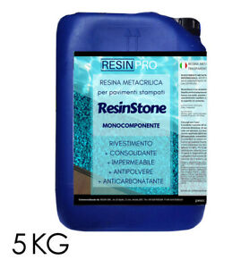 Resinstone-Resin-Metacrilica-Single-Component-for-Floor-Printed-5-KG
