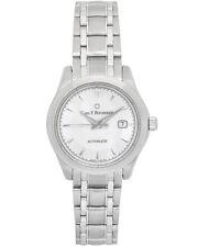 Carl F. Bucherer Manero Autodate Ladies Watch - 00.10911.08.13.21