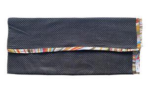 Paul Smith Beach Wrap / Cover up
