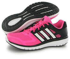 Adidas Duramo Elite