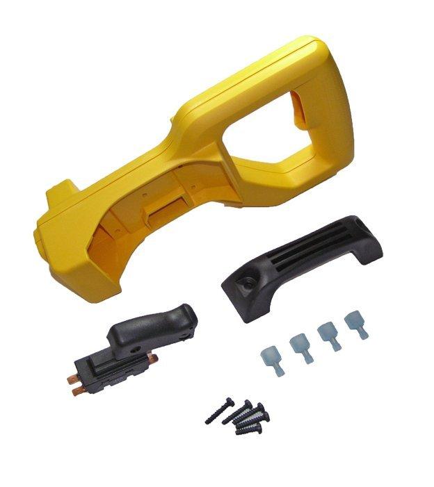DeWalt Miter Saw Switch Kit Replaces 287948-00 DW704 DW705 GENUINE