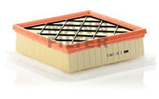 MANN-FILTER Filtro de aire OPEL MERIVA VAUXHALL C 21 136/1