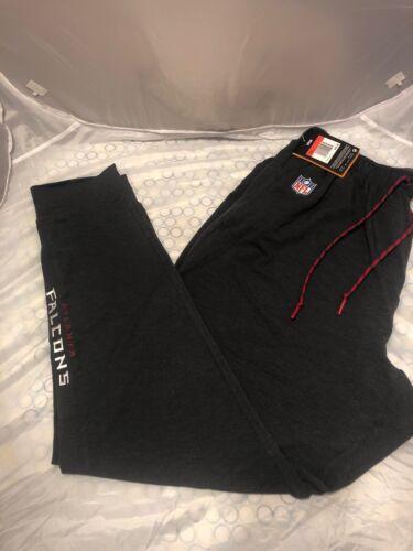 3xl Atlanta Peformance Falons Ko Sz Nike Jogger xZzqw4zS