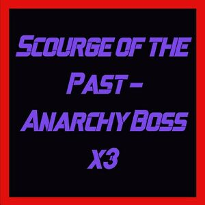 Scourge-of-the-Past-Raid-Completion-Boss-x3-PC-Cross-Save