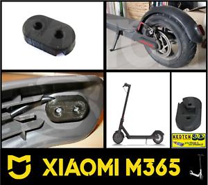 Xiaomi-Mijia-M365-amp-PRO-Protection-Led-Arriere-Accessoire-Scooter-Trottinette-3D
