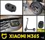 Xiaomi-Mijia-M365-amp-PRO-Protection-Led-Arriere-Accessoire-Scooter-Trottinette-3D miniature 1