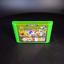 miniature 1 -  Super 200 in 1 Game Cartridge 16Bit For Mega drive SMS Multi Cart save function