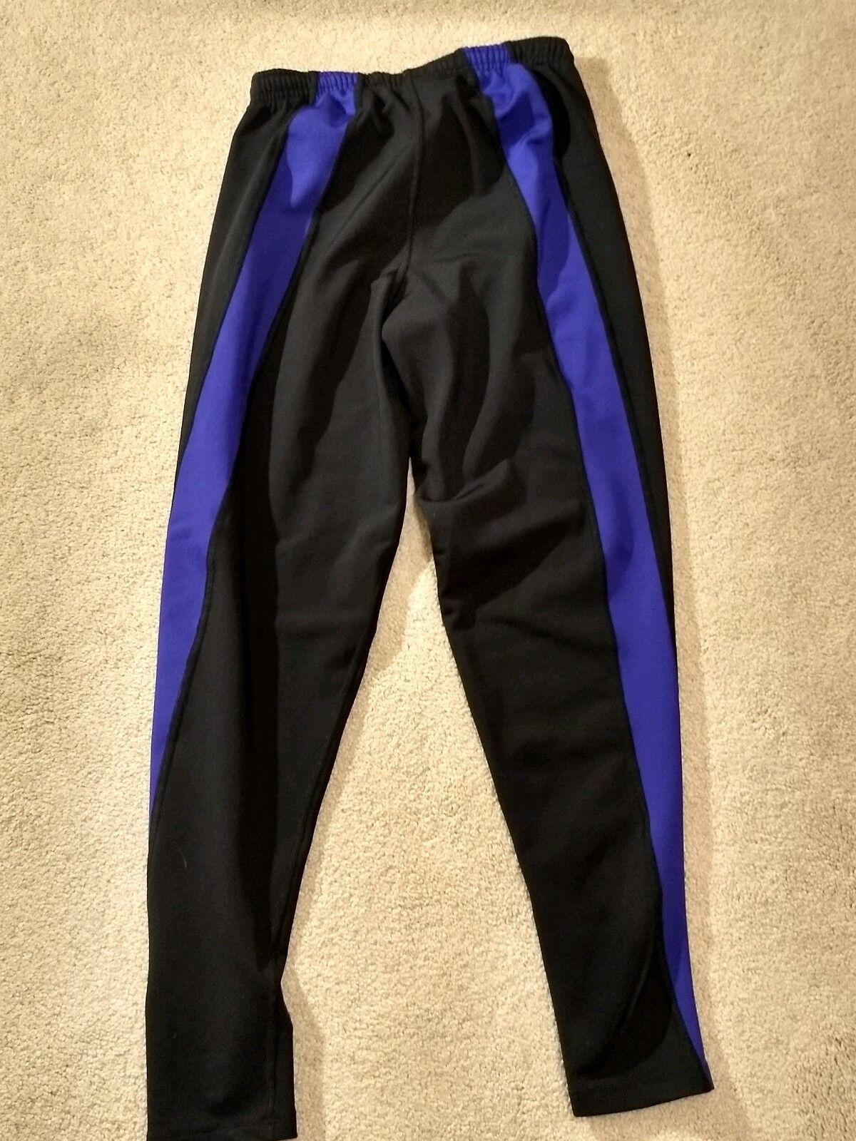 afc083fff6 Vintage Running Leggings Size Size Size XL 767875 - dressstore ...