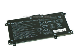916814-855-LK03XL-GENUINE-HP-BATTERY-11-55V-ENVY-17M-AE-17M-AE111DX-DE16