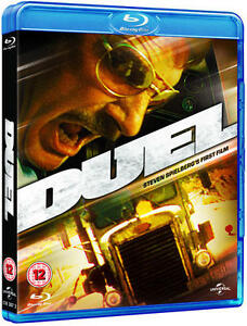 Duel-Blu-ray