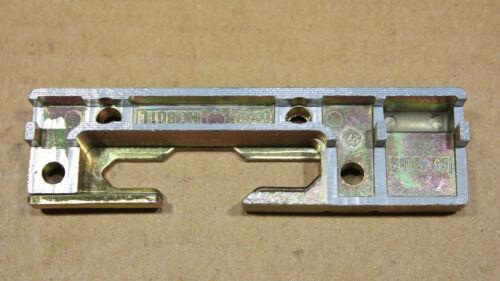 Aubi Kippschließblech KT 898 L NEU