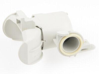 Rückschlagventil für Pumpentopf Spülmaschinen