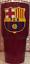 Powdercoated Barcelona Tumbler Yeti//Rtic Rambler