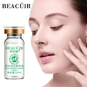 Hyaluronic-acid-Facial-Serum-shrinks-pores-Moisturize-face-care-Z