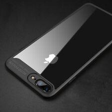 super slim iphone 8 case