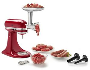 KitchenAid-Metal-Food-Grinder-Attachment