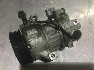 MITSUBISHI-COLT-SMART-FORFOUR-CZ-CZ2-CZ3-1-3-1-5-Aria-Condizionata-Pompa-Compressore-04-08