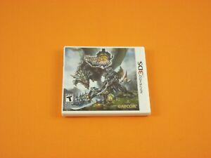 Monster-Hunter-Ultimate-3-Nintendo-3DS