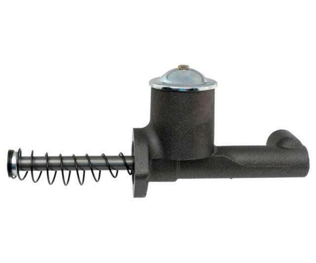 Brake Master Cylinder-Element3; New Raybestos MC36438
