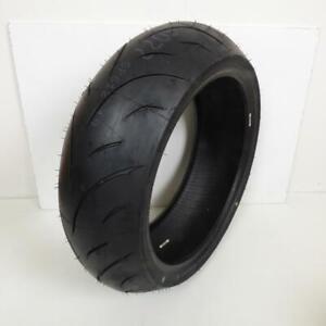 Pneu-190-50-17-Dunlop-Moto-Dunlop-motocycle-668425-Neuf