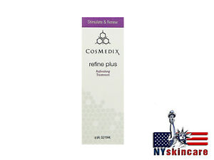 Refine Refinishing Treatment by cosmedix #21