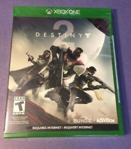 Destiny-2-XBOX-ONE-NEW