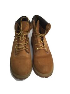 Timberland Boots Women Size 6   eBay