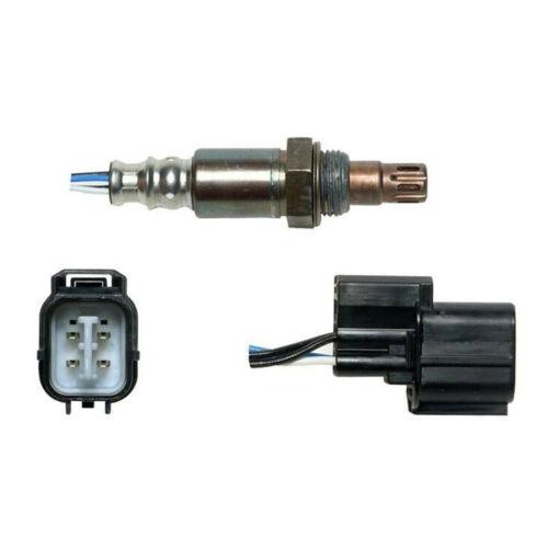234-9064 Air Fuel Ratio Oxygen Sensor Fits Acura RSX 2.0L Honda CR-V Element 2.4